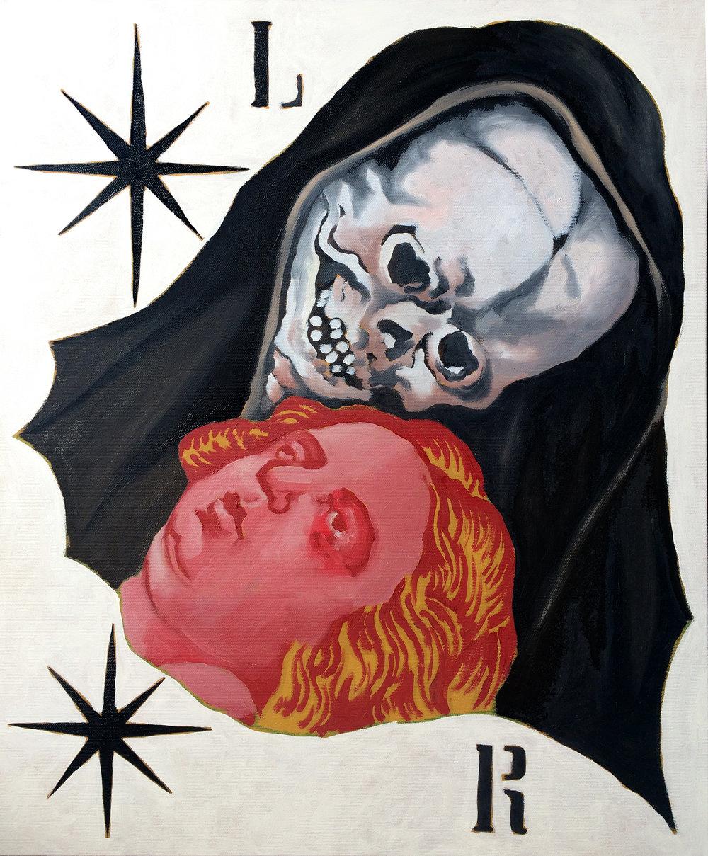 MORTE#2.jpg