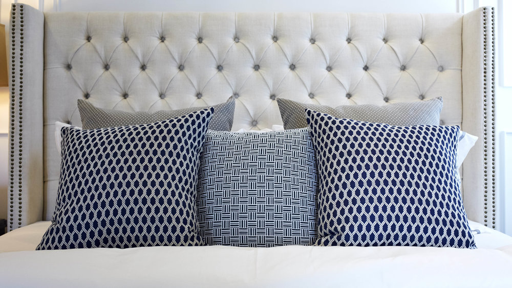 Naples Upholstery Services