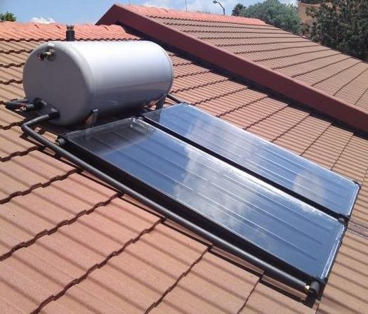 On-roof solar geyser.jpg