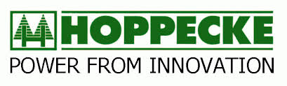 hoppecke_logo.png