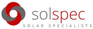 solarspec (1).png