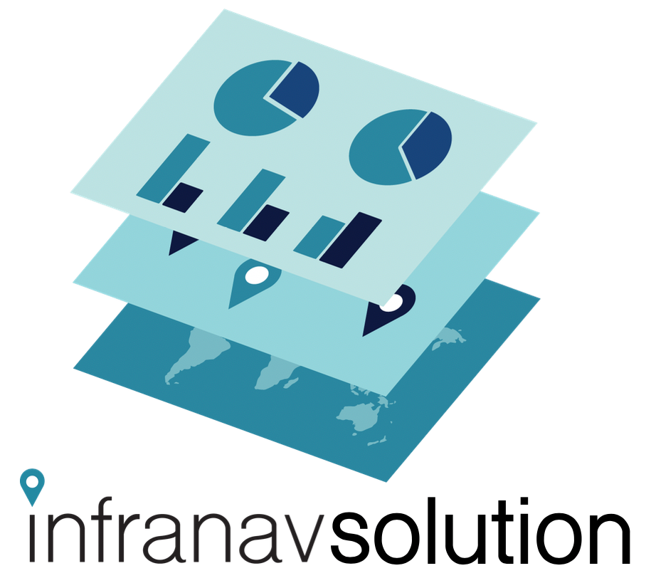 InfraNav Solution
