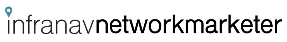 InfraNav_NetworkMarketer.png