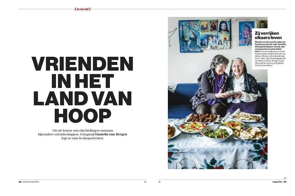 AD Magazine Vriendschappen in land van Hoop.jpg