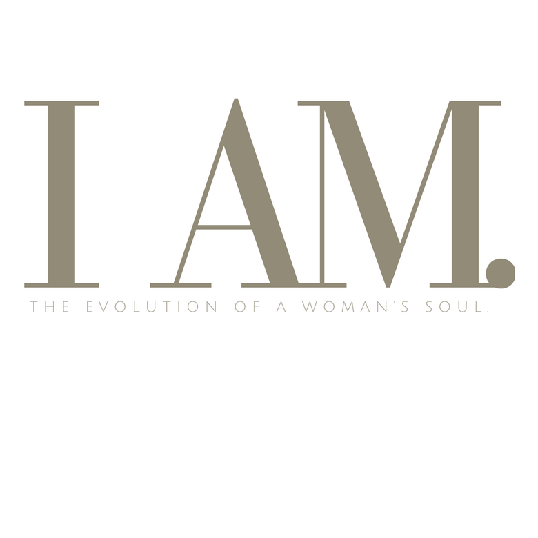 I AM INVITE FOR PRINT (5).png