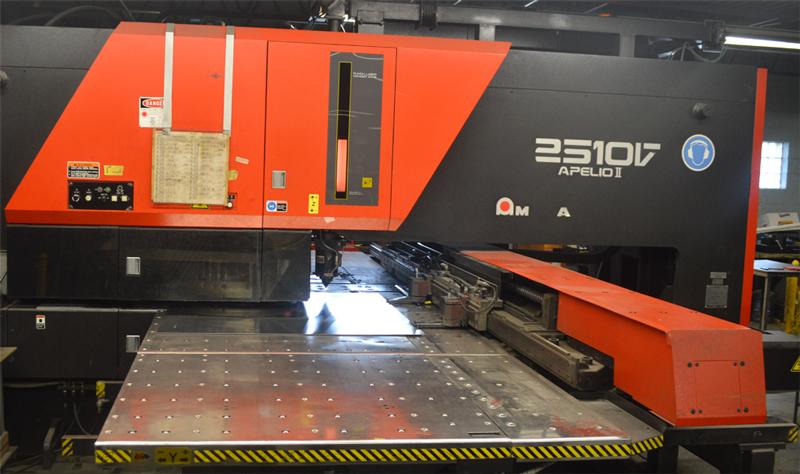 laser-cutting-apelo_lg.jpg
