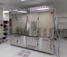 cabinet-sm.jpg
