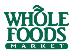 whole-foods-market-logo-256x256.png