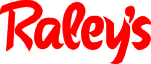 Raley_Supermarket_logo.png