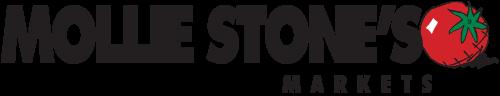 msm-logo.png