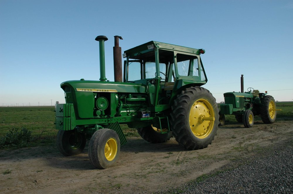 Tractors copy 2.jpg