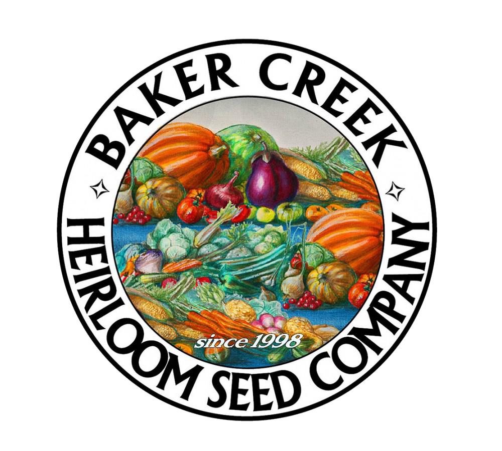 bakercreek-logo-1000x900-2.png