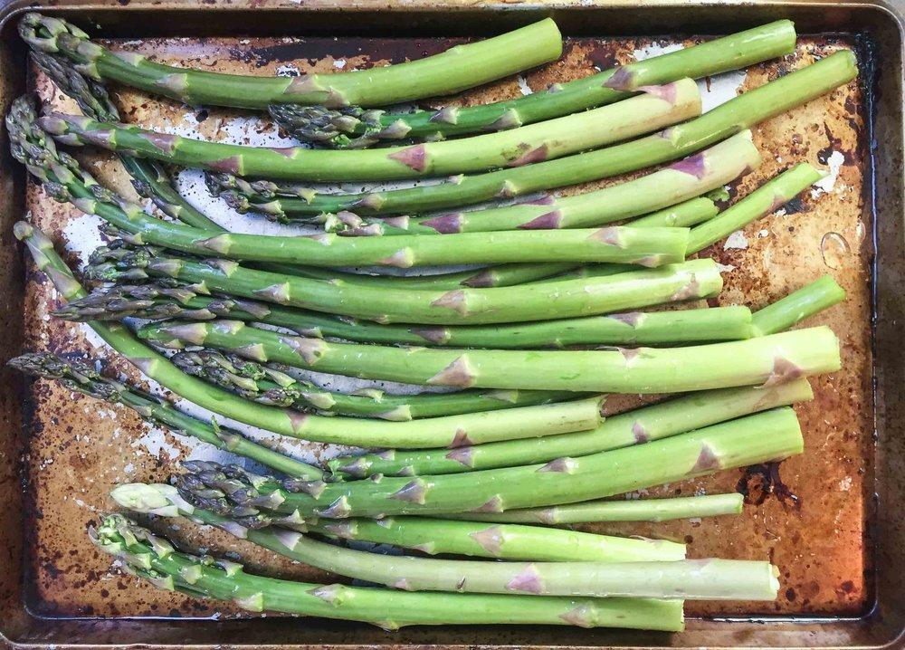 Asparagus Grill-1.jpg