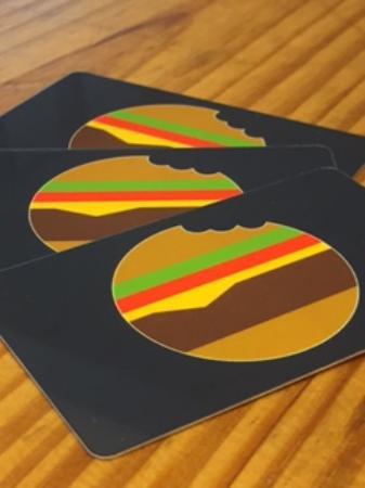 gift-cards.jpg