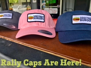 SideStreet Hats.JPG