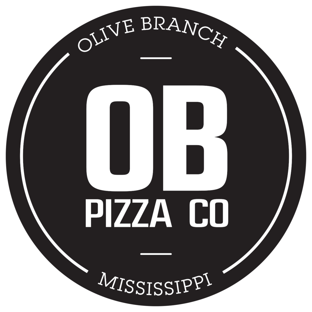OBPizzaCo_Logo.png