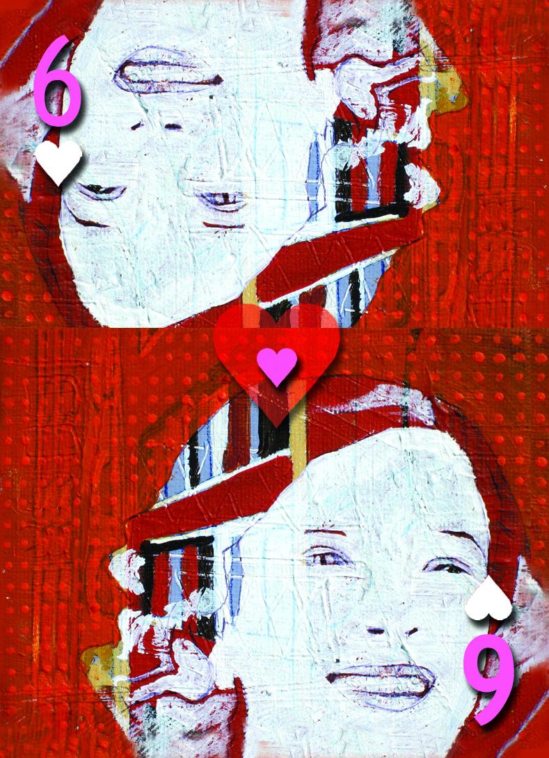 6_Hearts.jpg