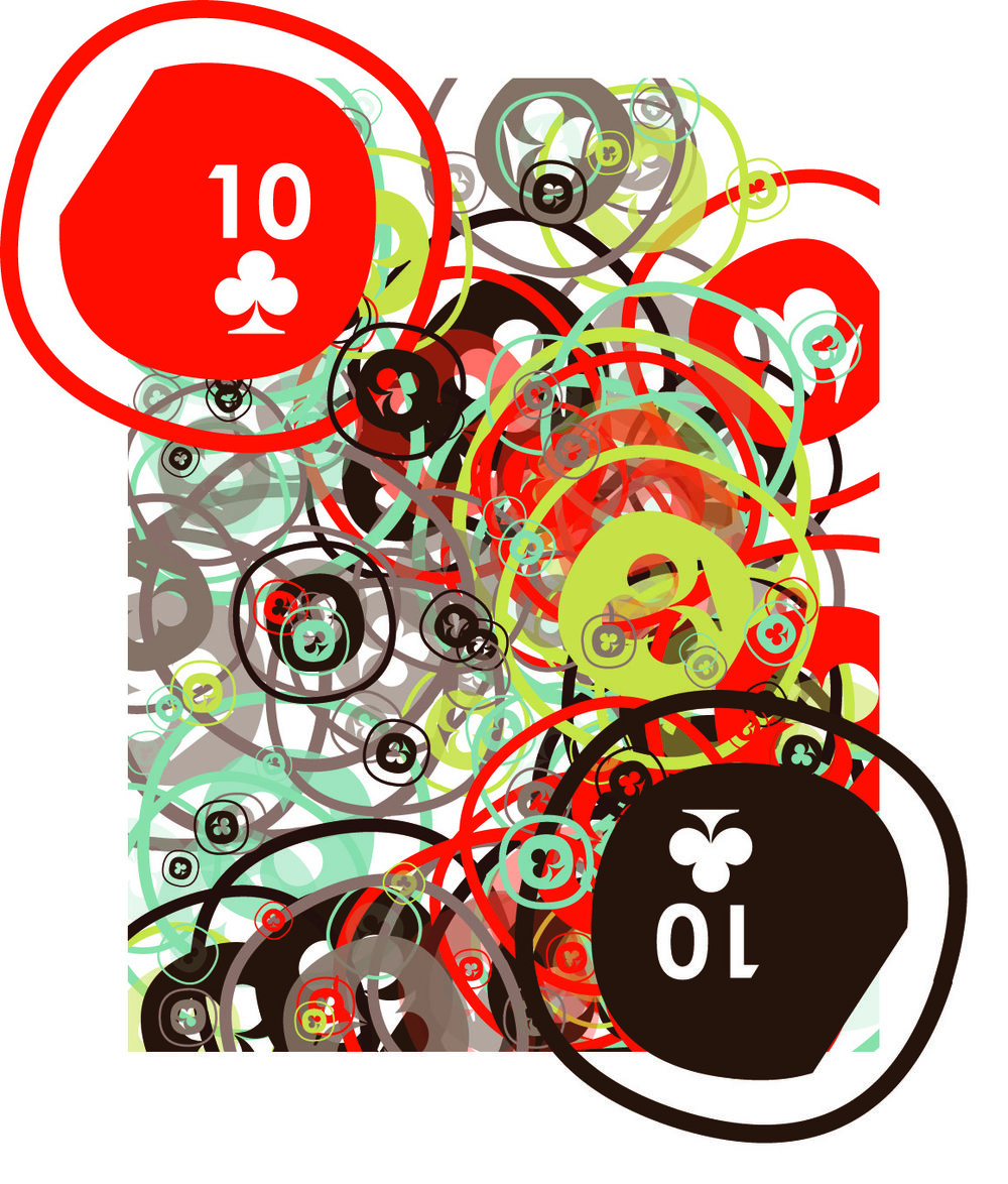 10_Clubs_illo.jpg