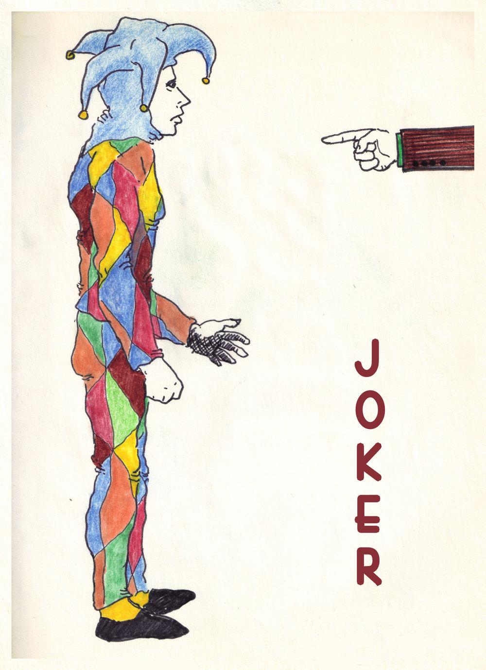 JOKER -Campello.jpg