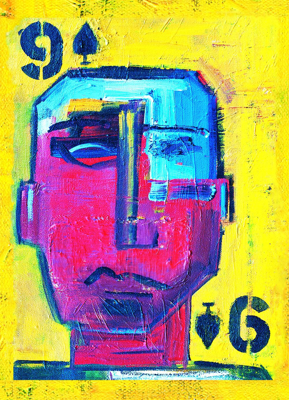 S9 - Steve Alderton.jpg