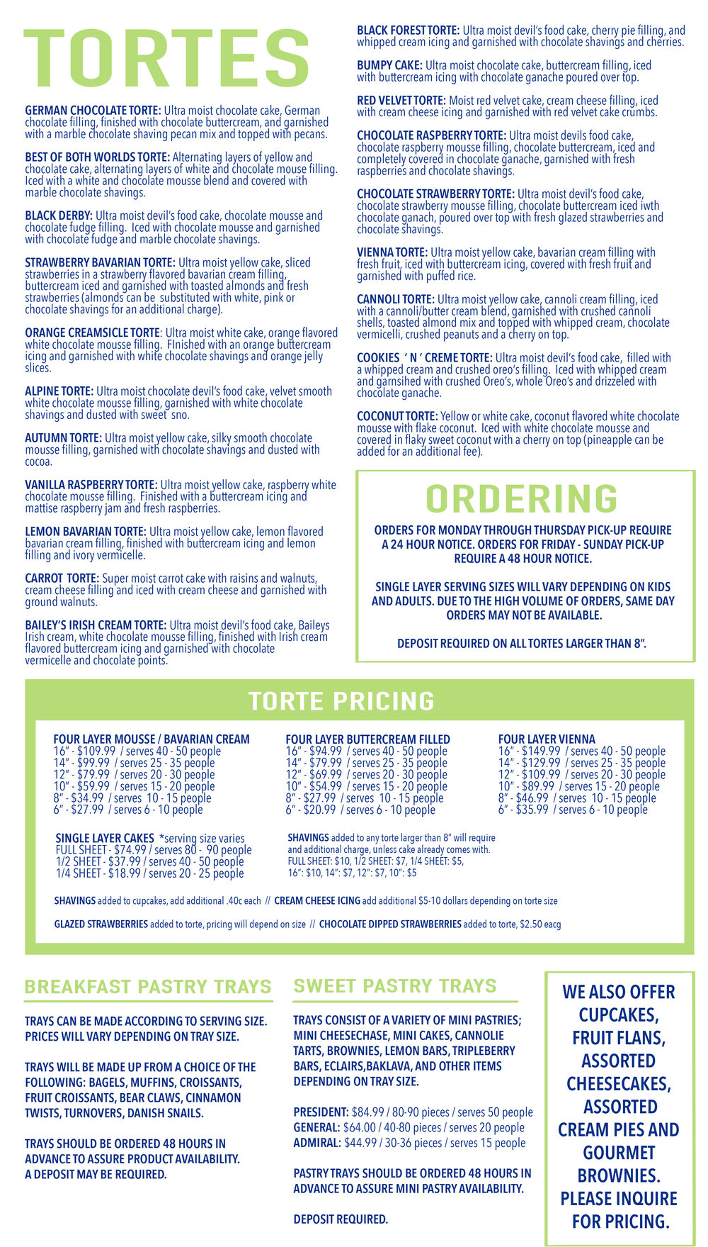 MARKET FRESH BAKERY MENU.jpg