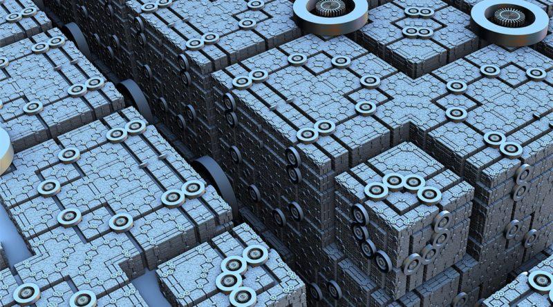 smart-contract-e-blockchain-800x445.jpg