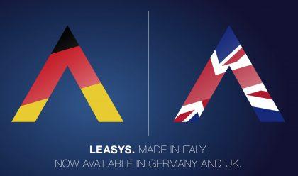LEASYS_UK_DE-420x248.jpg