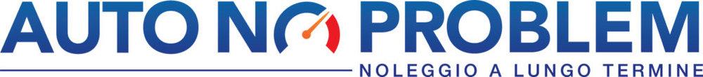 logo-anp-1813x200-1024x113.jpg