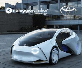 Il-noleggio-a-lungo-termine-elettrico-Toyota-e-le-batterie-allo-stato-solido.png
