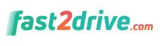 f2d logo.jpg