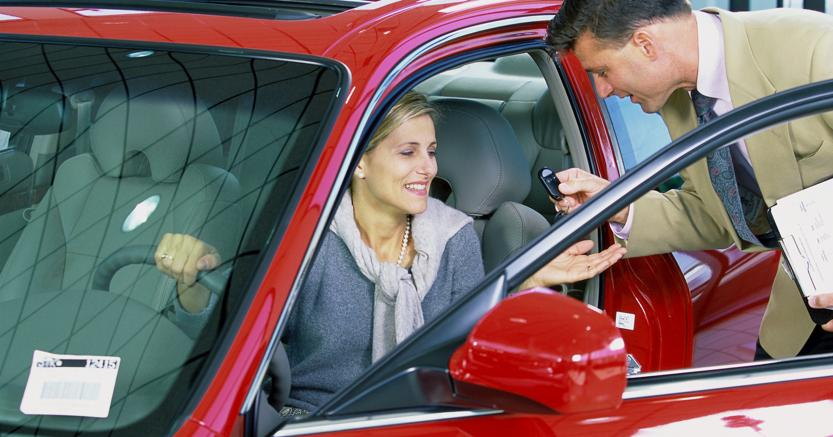 auto-noleggio-marka-kJaB--835x437@IlSole24Ore-Web.jpg