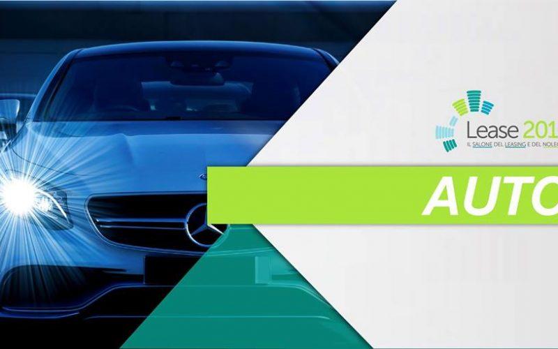 lease-auto-800x500_c.jpg