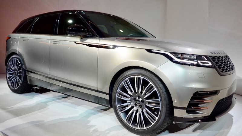 nuovo-suv-range-rover-velar-2018.png