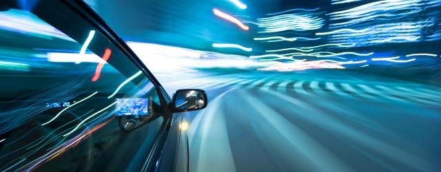 guida-autonoma-texa.jpg