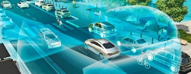 guida-autonoma-continental-sensori-lidar.jpg