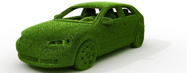 articoli-auto-green.jpg