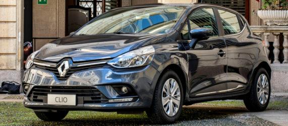 Gamma-Renault-Business-Clio.jpg