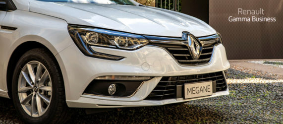Gamma-Renault-Business-Megane-Sporter.jpg