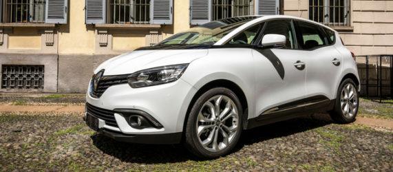 Gamma-Renault-Business-Scenic.jpg