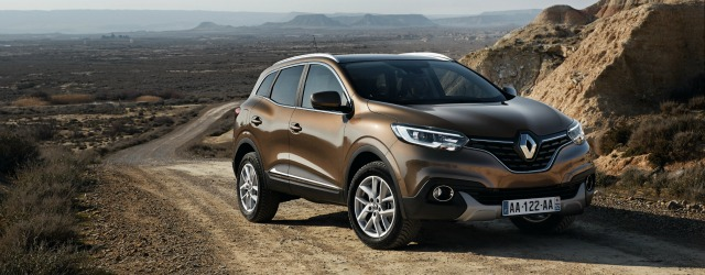 Prova-Renault-Kadjar-marrone.jpg