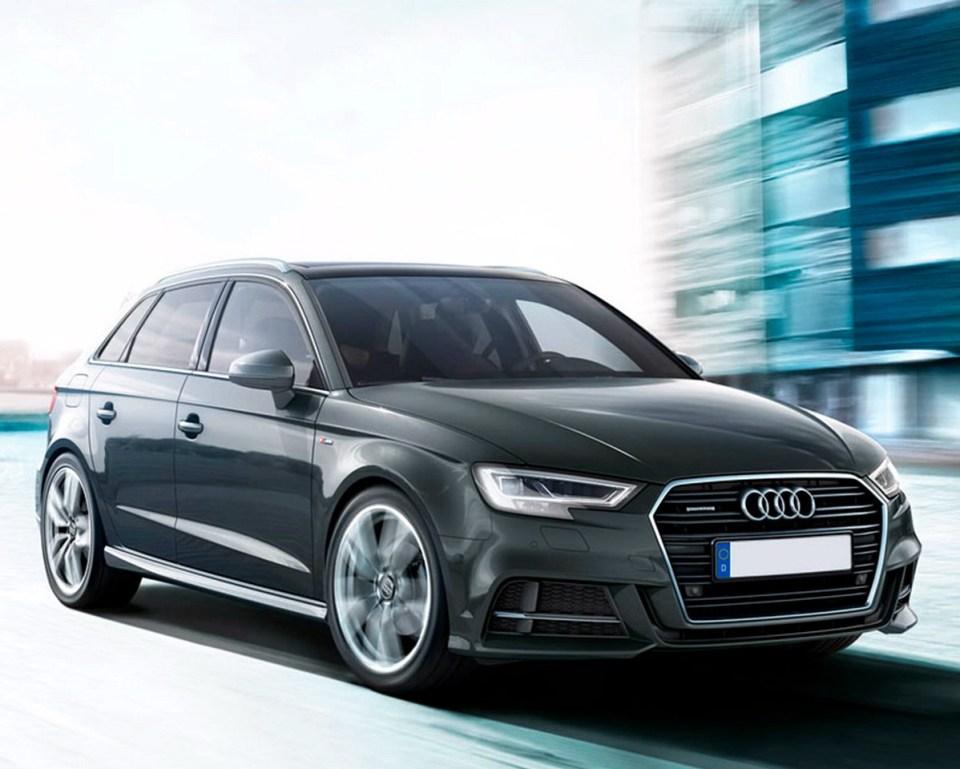 Motori360_ALD_Sito-Hurry-Audi-A3-Sportback.jpg