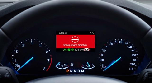Nuova-Ford-Focus-Wrong-Way-Alert.jpg