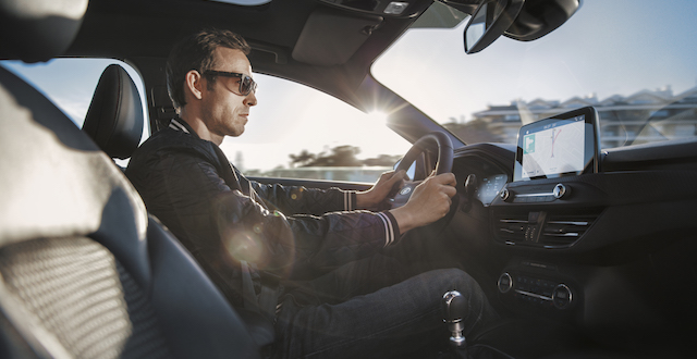 tecnologia-nuova-ford-focus.jpg