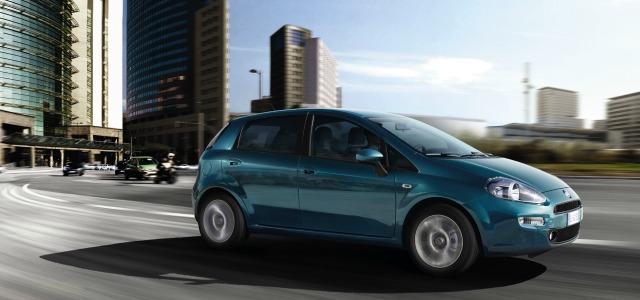 Fiat-Punto-dinamica.jpg