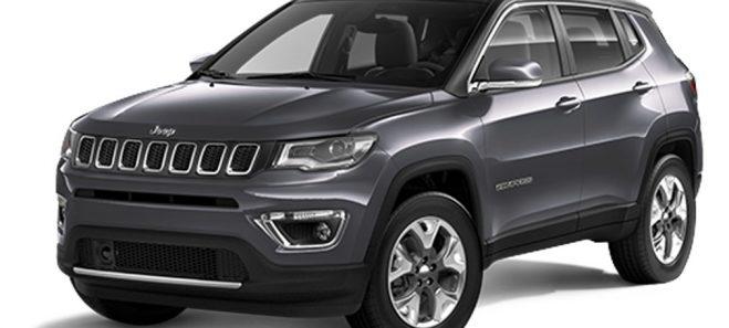 noleggio-lungo-termine-nuova-jeep-compass-autonoleggiosemplice-659x297.jpg