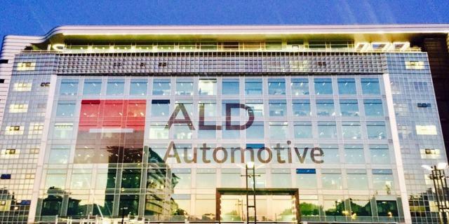 sede-2018-ALD-Automotive.jpg