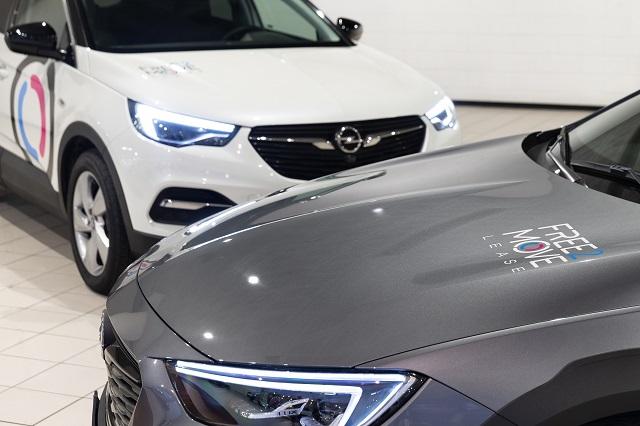 Free2MoveLease-Opel.jpg
