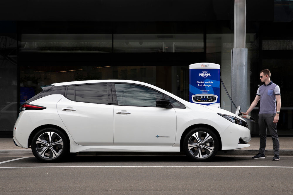 Ricarica-batteria-Nissan-Leaf-2019.jpg