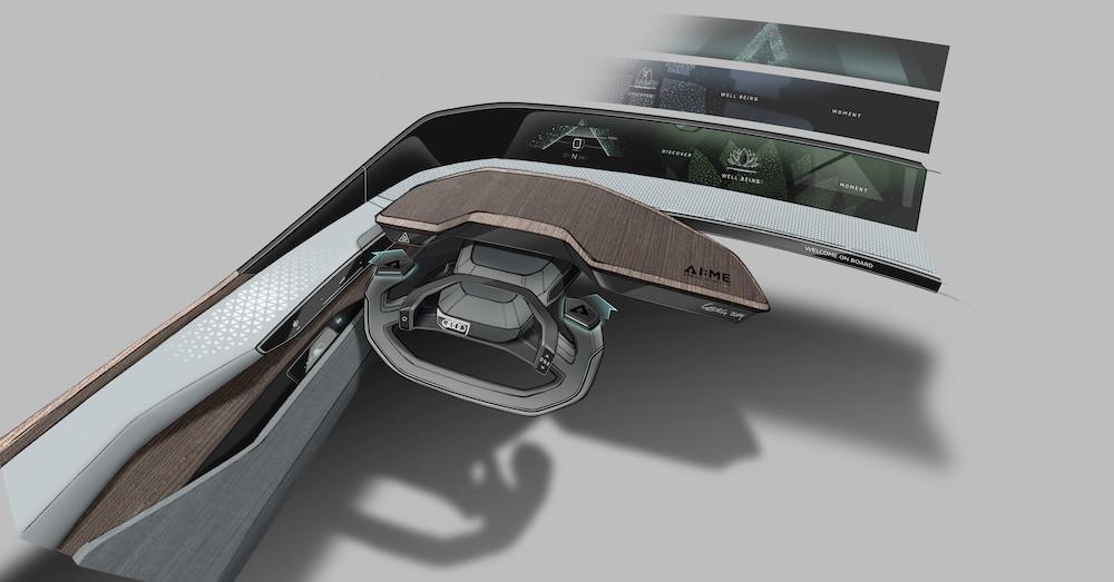 Interni-di-Audi-AIme-concept.jpg
