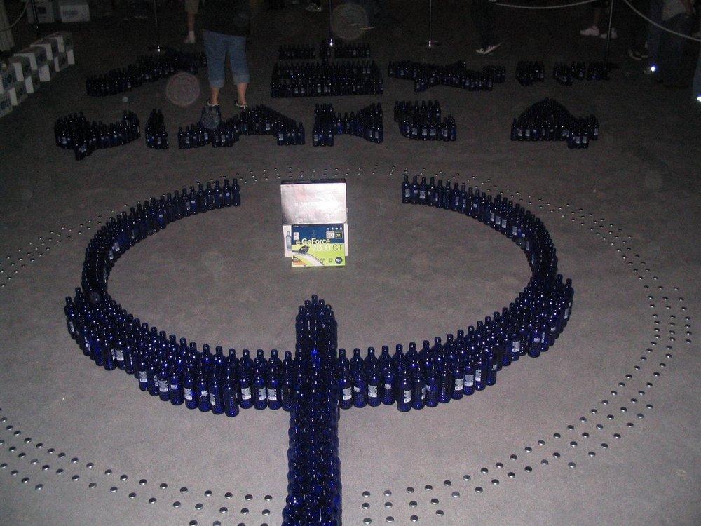 2005 -